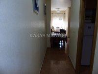 Stylish Apartment in Jacarilla (2)