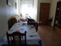 Stylish Apartment in Jacarilla (3)