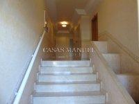 Stylish Apartment in Jacarilla (1)