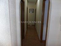 Stylish Apartment in Jacarilla (20)