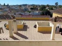 Stylish Apartment in Jacarilla (18)