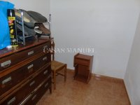 Stylish Apartment in Jacarilla (22)