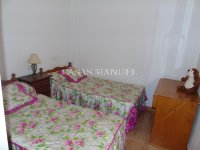 Stylish Apartment in Jacarilla (21)