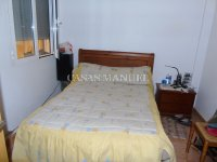 Stylish Apartment in Jacarilla (24)