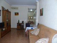 Stylish Apartment in Jacarilla (27)