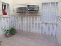 Stylish Apartment in Jacarilla (26)