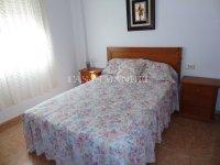 Stylish Apartment in Jacarilla (28)