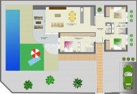 Bespoke Villa in Benijofar Village (3)