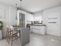 Modern New Build Apartments in San Pedro del Pinatar (2)