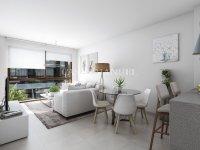 Modern New Build Apartments in San Pedro del Pinatar (3)