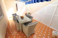 Charming 2 Bed / 1 Bath Semi-Detached Villa  (3)