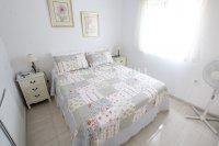 Charming 2 Bed / 1 Bath Semi-Detached Villa  (13)