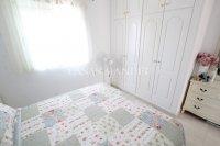 Charming 2 Bed / 1 Bath Semi-Detached Villa  (14)