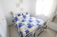 Charming 2 Bed / 1 Bath Semi-Detached Villa  (2)