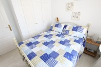Charming 2 Bed / 1 Bath Semi-Detached Villa  (11)