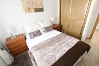 Stunning 4 / 2 Bath Bed Semi With Private Pool + Designer Interior  (15)