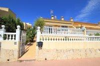 Stunning Semi-Detached Villa - Mountain Views!  (6)