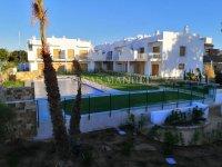 New Build Garden Apartments (9)