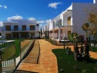 New Build Garden Apartments (8)