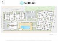 New Build Garden Apartments (6)