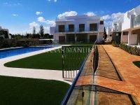 Top Floor Apartments with Solarium (1)