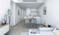 Top Floor Apartments with Solarium (3)
