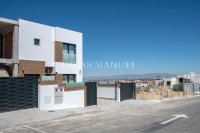 Terraced & Semi detached Villas with Private Pool (14)