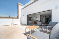 Terraced & Semi detached Villas with Private Pool (16)