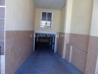 Garage Spaces for Sale in Rojales Village (1)