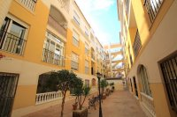 Attractive 2 Bed / 2 Bath Village Apartment (10)