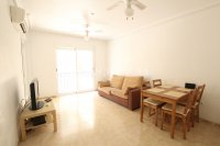 Attractive 2 Bed / 2 Bath Village Apartment (1)