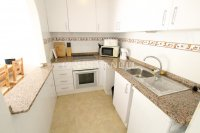 Attractive 2 Bed / 2 Bath Village Apartment (2)