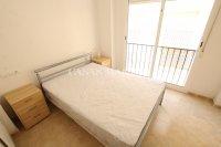 Attractive 2 Bed / 2 Bath Village Apartment (3)