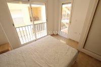 Attractive 2 Bed / 2 Bath Village Apartment (13)