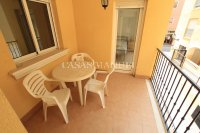 Attractive 2 Bed / 2 Bath Village Apartment (14)