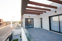 New Build Villas in La Herrada (9)