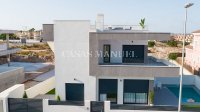 New Build Villas in La Herrada (19)