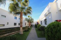 Luxury 3 Bed / 2 Bath Townhouse With Sea Views (5)