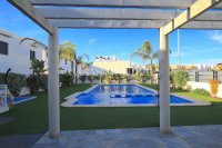 Luxury 3 Bed / 2 Bath Townhouse With Sea Views (6)