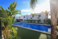 Luxury 3 Bed / 2 Bath Townhouse With Sea Views (0)