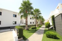 Luxury 3 Bed / 2 Bath Townhouse With Sea Views (8)