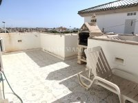 3 Bed Penthouse in Molino Blanco (8)