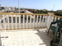 3 Bed Penthouse in Molino Blanco (7)