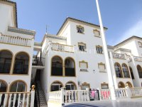 3 Bed Penthouse in Molino Blanco (0)