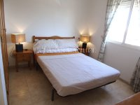 3 Bed Penthouse in Molino Blanco (4)