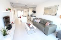 Stylish Penthouse With Private Solarium - Walking Distance To Lo Pagan Yacht Club (1)