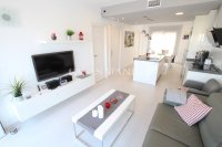 Stylish Penthouse With Private Solarium - Walking Distance To Lo Pagan Yacht Club (2)