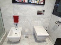 Luxury 4 Bed Villa - Designer Interior  (11)