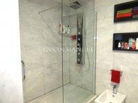 Luxury 4 Bed Villa - Designer Interior  (13)