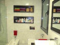 Luxury 4 Bed Villa - Designer Interior  (10)